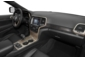 2015 Jeep Grand Cherokee 4WD 4dr Limited Westborough MA