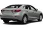 2014 Mazda Mazda3 4DR SDN AUTO I SPORT Midland TX