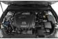 2015 Mazda Mazda3 i Sport Hatchback Mentor OH