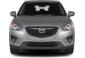 2014 Mazda CX-5 AWD 4dr Auto Sport Westborough MA