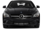 2014 Mercedes-Benz CLA-Class CLA 250 Kihei HI