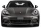 2016 Porsche Panamera 4 Peoria IL