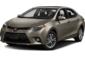 2014 Toyota Corolla LE Pompton Plains NJ