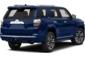 2014 Toyota 4Runner Limited Pompton Plains NJ