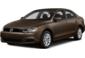 2014 Volkswagen Jetta 2.0L TDI Murfreesboro TN