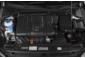 2014 Volkswagen Passat TDI SEL Premium Murfreesboro TN