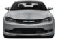2015 Chrysler 200 S Murfreesboro TN