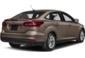 2017 Ford Focus SE Memphis TN