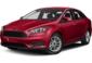 2018 Ford Focus SE Memphis TN