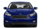 2017 Ford Focus SE New Orleans LA