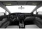2015 Honda Civic Sedan LX Bay Ridge NY