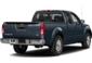 2014 Nissan Frontier  Memphis TN