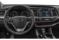 2015 Toyota Highlander XLE Pompton Plains NJ