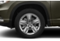 2014 Toyota Highlander Limited Pompton Plains NJ