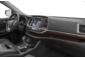 2014 Toyota Highlander LE Pompton Plains NJ