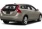 2017 Volvo V60 T5 Premier New Orleans LA