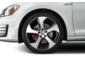 2017 Volkswagen Golf GTI S Pompton Plains NJ