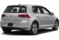 2016 Volkswagen e-Golf SE Walnut Creek CA