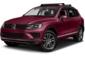 2017 Volkswagen Touareg V6 Bay Ridge NY