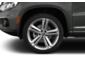 2016 Volkswagen Tiguan R-Line Murfreesboro TN