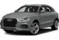 2016 Audi Q3 2.0T Prestige Peoria IL