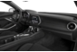 2017 Chevrolet Camaro LT Schaumburg IL