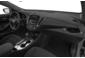 2018 Chevrolet Malibu LT New Orleans LA
