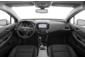 2017 Chevrolet Cruze Premier New Orleans LA