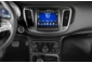 2015 Chrysler 200 C Sumter SC