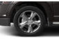 2018 Dodge Journey Crossroad AWD Westborough MA