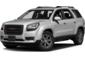 2017 GMC Acadia Limited  Pharr TX