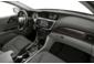 2016 Honda Accord Sedan EX-L Schaumburg IL