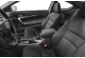 2016 Honda Accord Coupe LX-S Bay Ridge NY