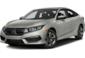 2016 Honda Civic LX Pharr TX