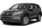 2016 Honda CR-V EX Murfreesboro TN