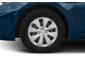 2017 Hyundai Accent  Memphis TN