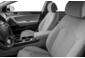 2017 Hyundai Sonata SE Murfreesboro TN