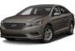 2017 Hyundai Sonata  Memphis TN