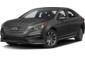 2015 Hyundai Sonata Sport Murfreesboro TN
