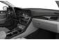 2015 Hyundai Sonata 2.4L Limited Normal IL