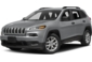 2015 Jeep Cherokee FWD 4dr Sport Midland TX