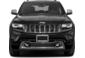 2014 Jeep Grand Cherokee Overland Brainerd MN