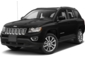 2016 Jeep Compass  Memphis TN