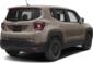 2015 Jeep Renegade FWD 4dr Latitude Midland TX