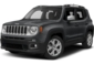 2017 Jeep Renegade Limited New Orleans LA