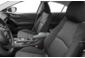 2016 Mazda Mazda3 4dr Sdn Auto i Sport Midland TX