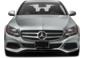 2018 Mercedes-Benz C 300 Sedan South Mississippi MS