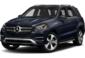 2018 Mercedes-Benz GLE 350 4MATIC® SUV Wilmington DE
