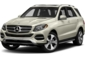 2018 Mercedes-Benz GLE 350 4MATIC® SUV Portland OR