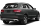 2017 Mercedes-Benz GLC GLC 300 New Orleans LA
